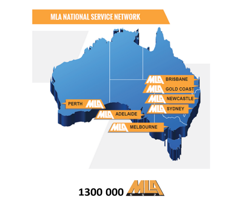 2020 Guide to Electric Vehicles Australia